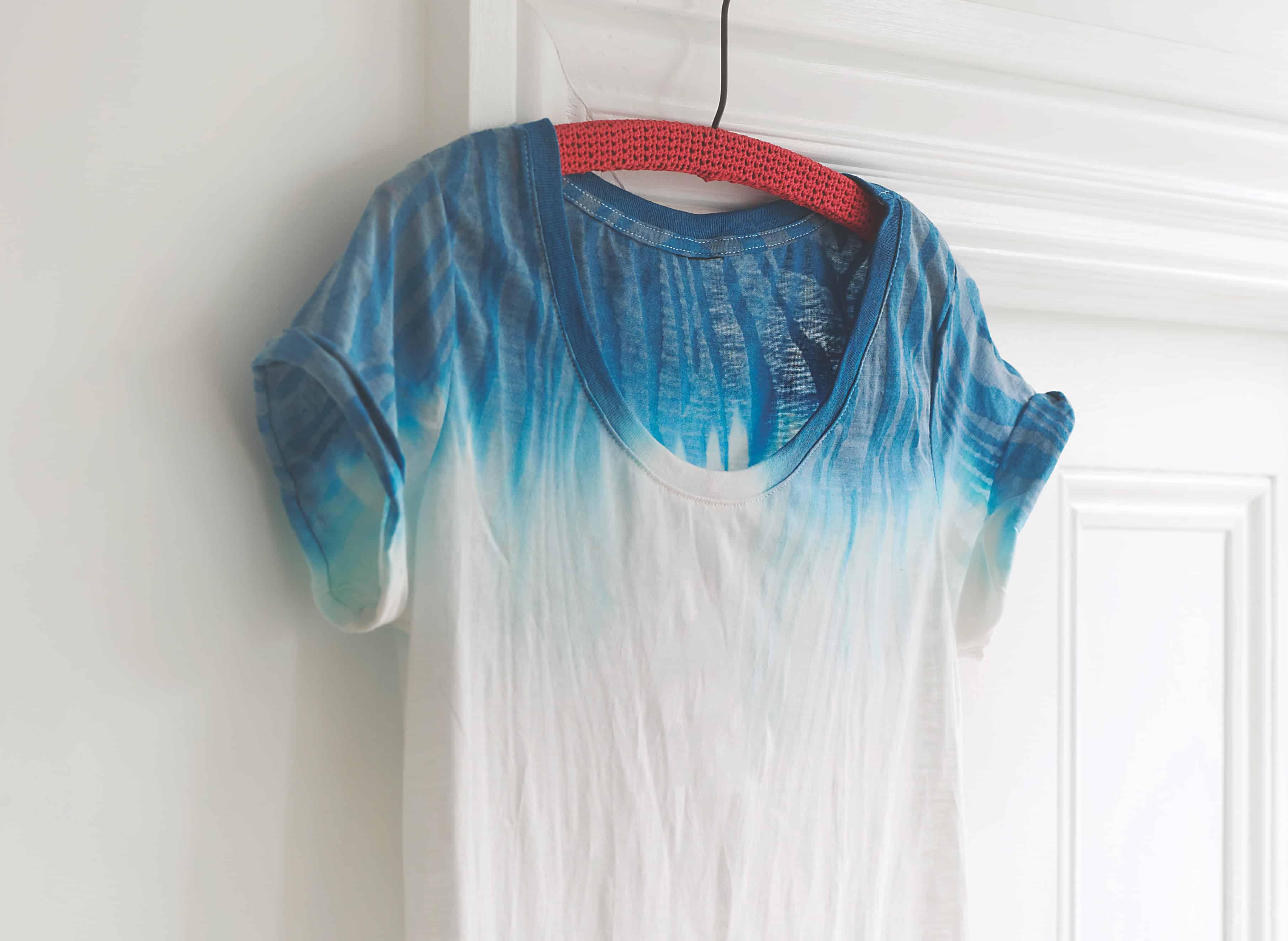 Evening Blue All Purpose Dye Rit Dye