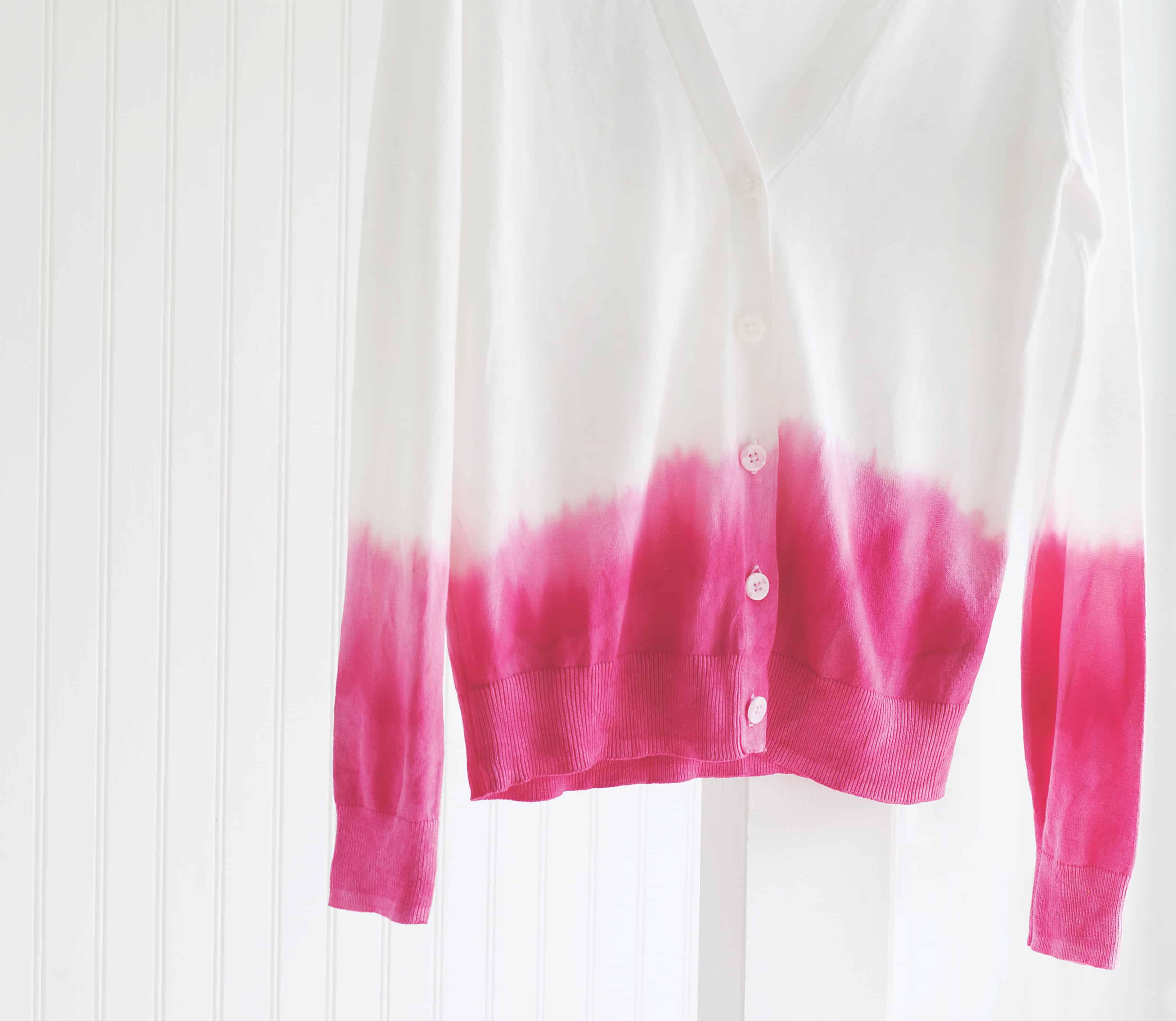 Fuchsia All Purpose Dye Rit Dye