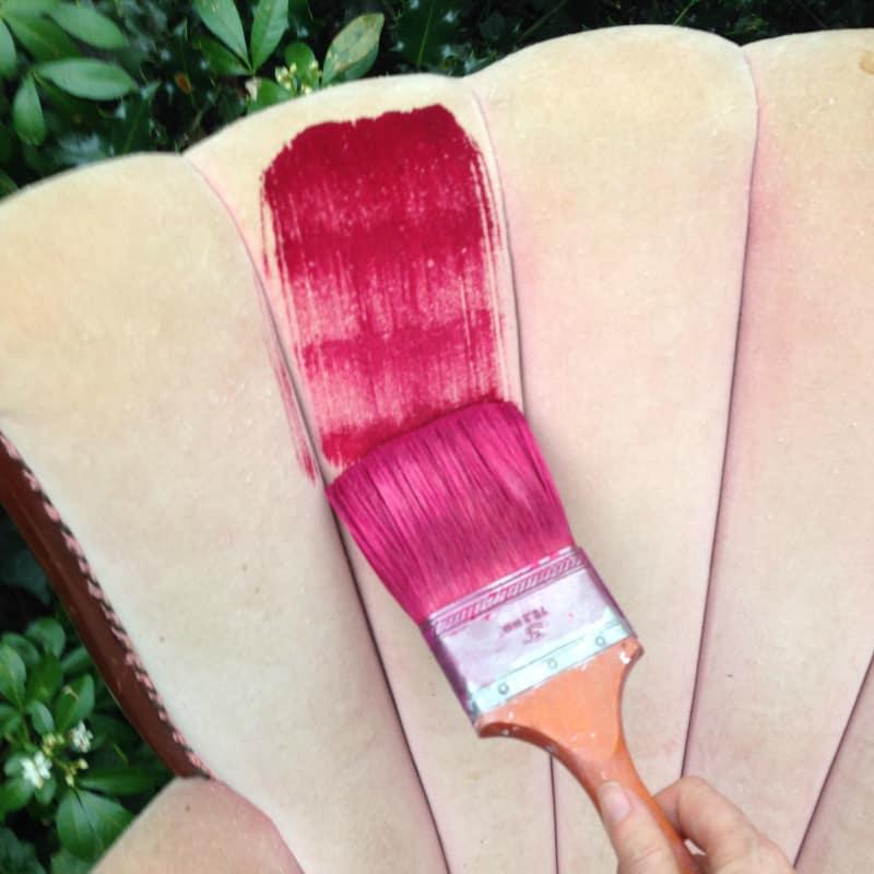 rit dye fixative instructions