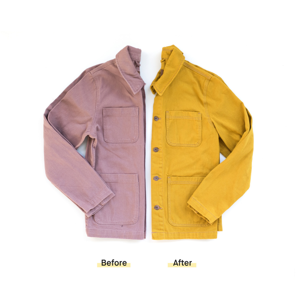 How To Change Color
