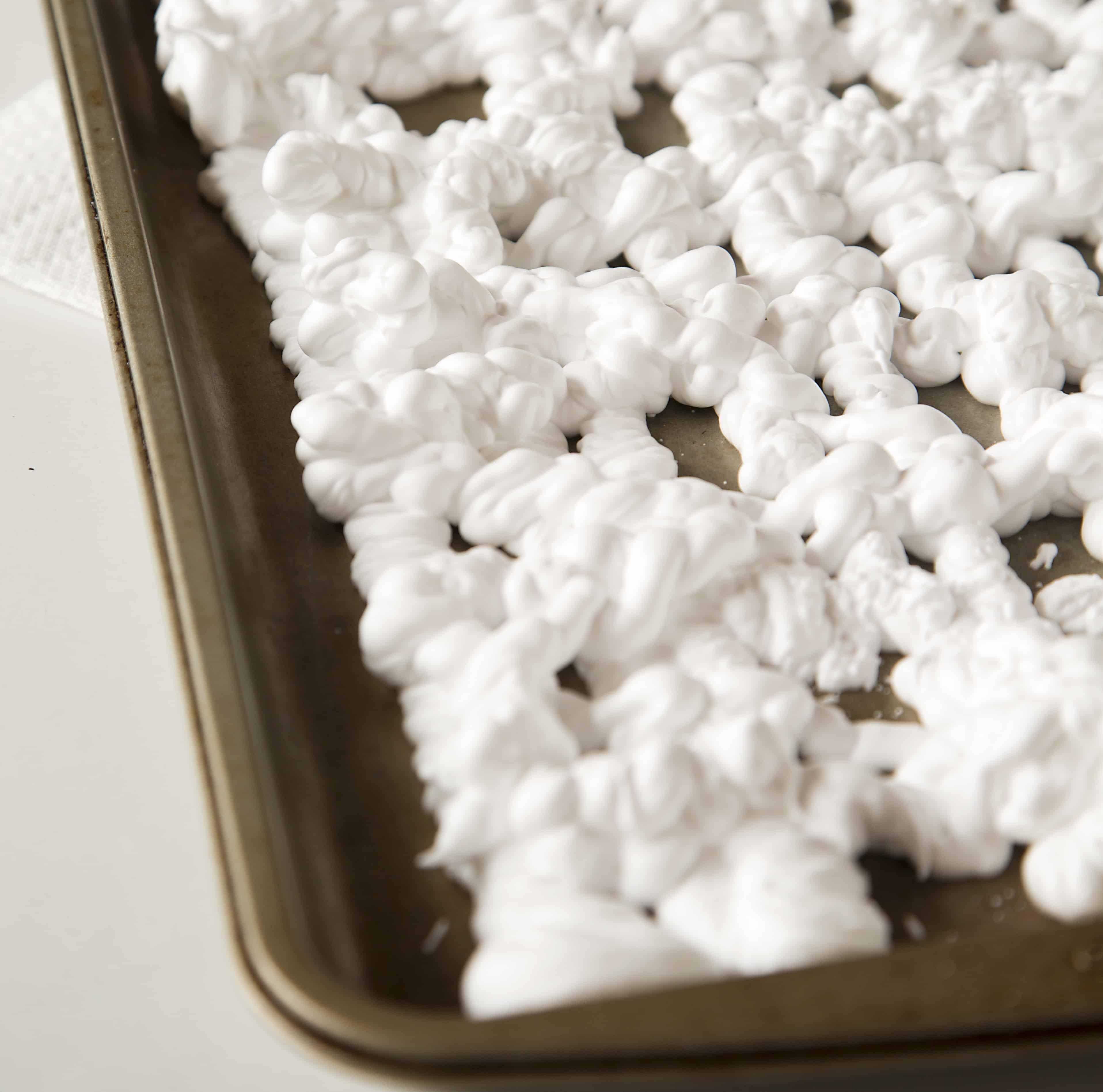 Marbled Pillows Rit Dye